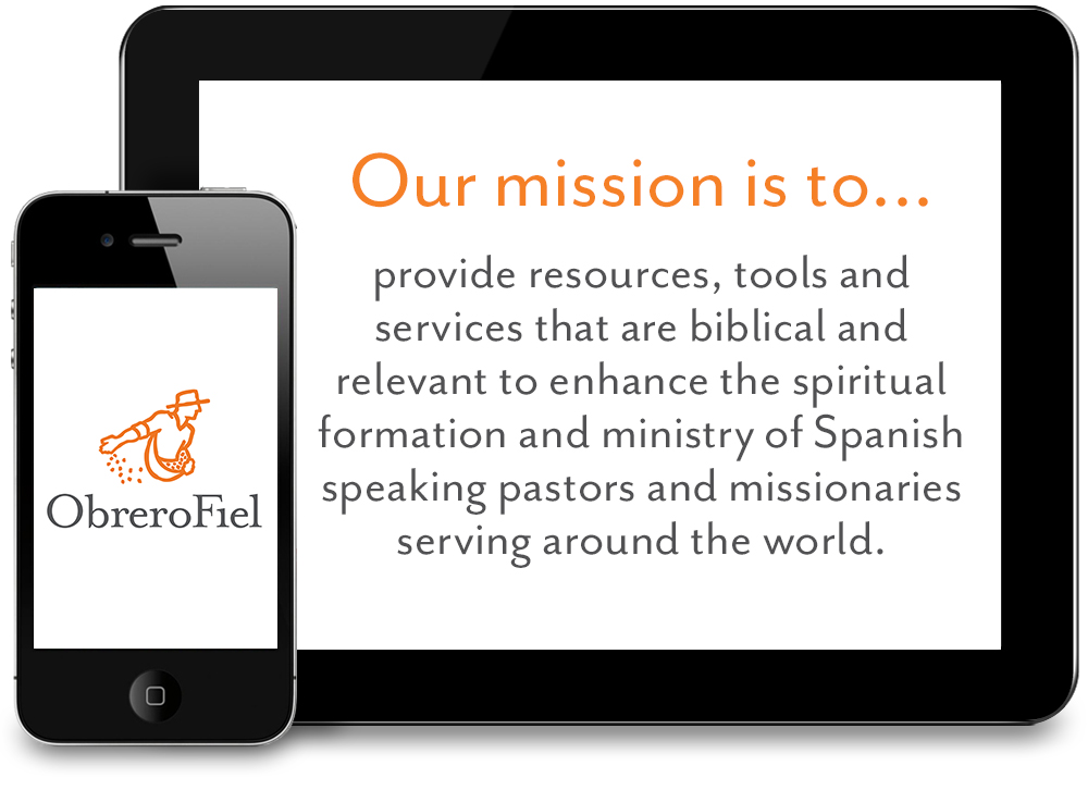 Tablet_Smartphone-mission statement