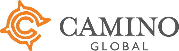 Camino Global